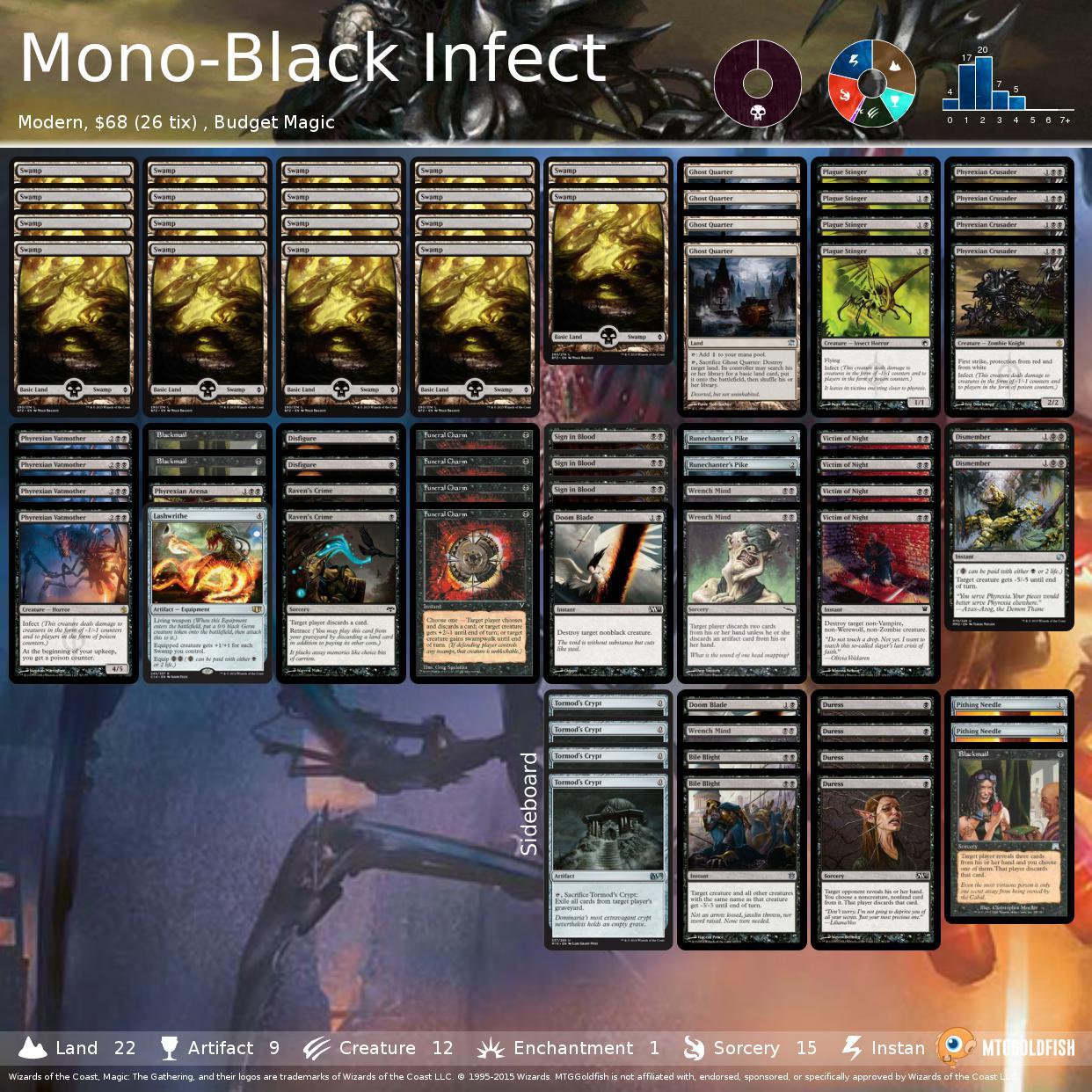 Mono black%2binfect 3beb02d5 42ad 44fa 81f0 1819db1cf43a
