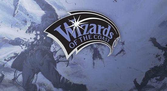 Wizards purple