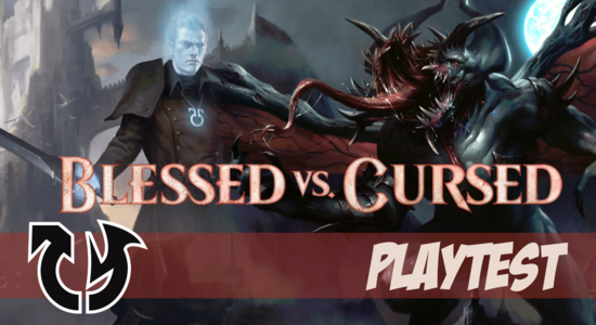 Duel deck bless vs cursed youtube thumb  1