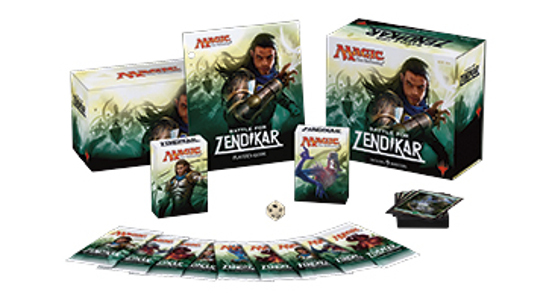 Bfz fat pack