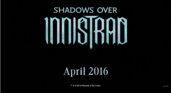 Shadowsoverinnistrad