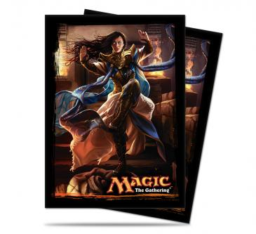Dragons of Tarkir Ultra Pro Narset Sleeves