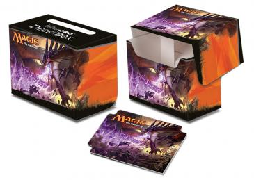 Dragons of Tarkir Ultra Pro Deck Box