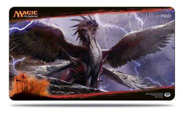 Dragons of Tarkir Ultra Pro Kolaghan Playmat