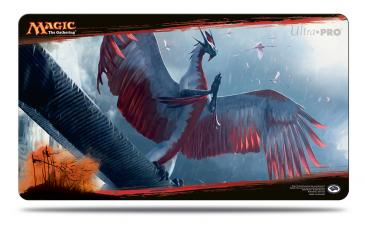 Dragons of Tarkir Ultra Pro Ojutai Playmat