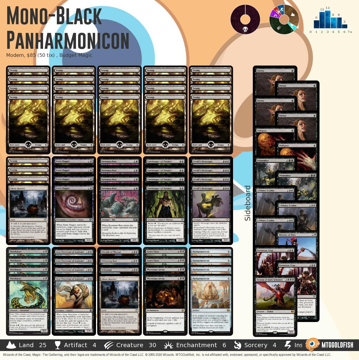 Mono black%2bpanharmonicon 4b4412a1 b61a 4fca a283 8bb760d91dcf%2ejpg