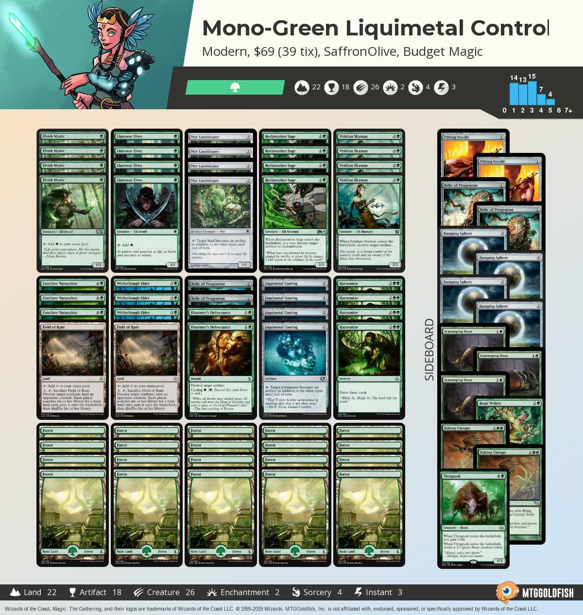 Mono green%2bliquimetal%2bcontrol 4e530254 c806 4052 bdce 813ed08566ca%2ejpg