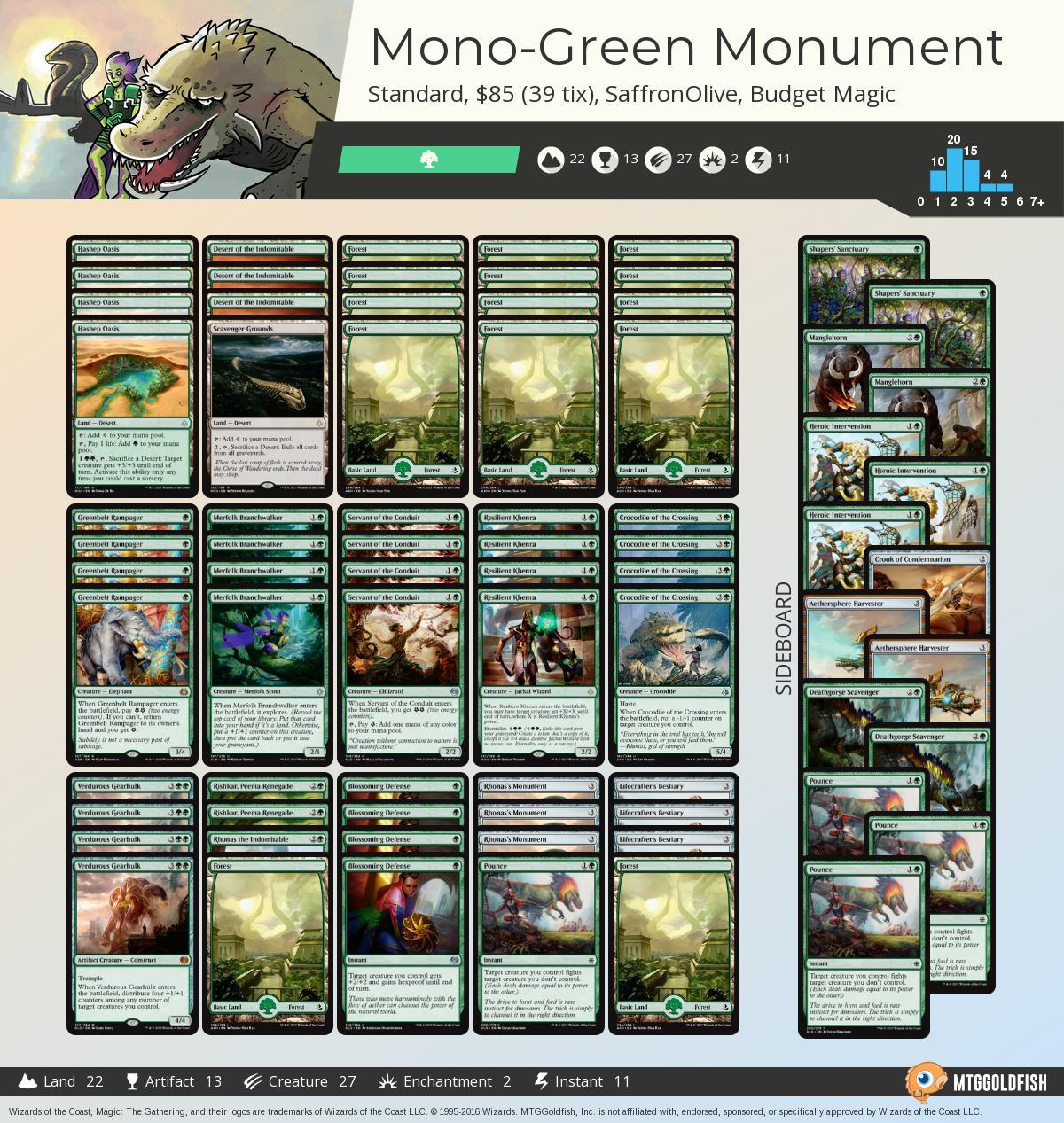 Mono green%2bmonument 981095af 274c 4f18 aca4 067db3e44415%2ejpg