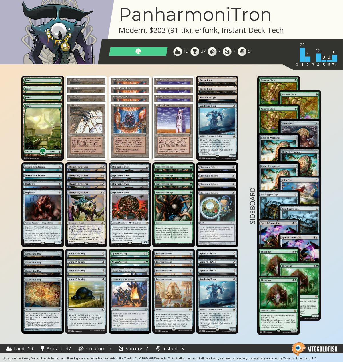 Panharmonitron fbe5bc0a a14b 4793 9641 92cd9faa296a%2ejpg