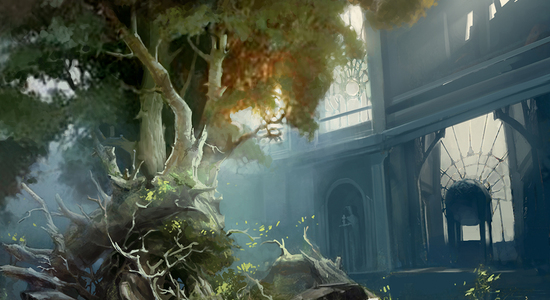 Image for Pro Tour Shadows over Innistrad: Day One Review