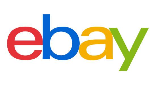 Image for Ebay $15 off $75+ Flash Deal
