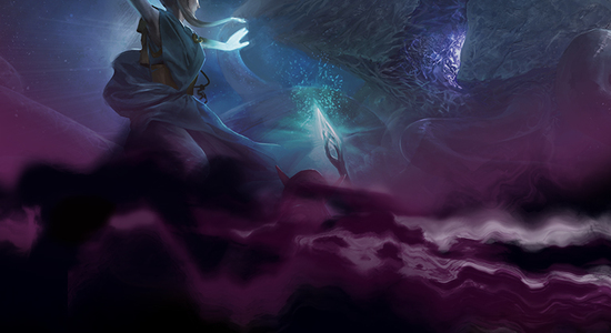 Image for Eldritch Moon Spoilers 7/7