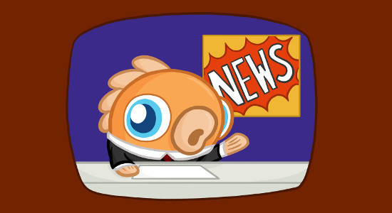 Image for Weekly Update (Jul 17): Eldritch Moon Video Set Reviews