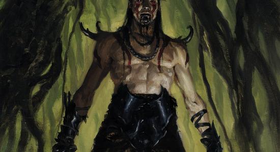Image for Budget Magic: $54 (22 tix) Modern Suicide Black