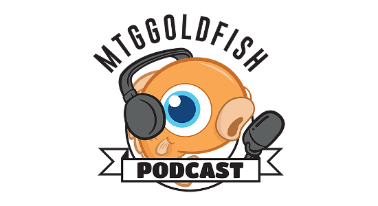 Image for Podcast 079: SDCC Promos, Searchable EMN, Week One Standard