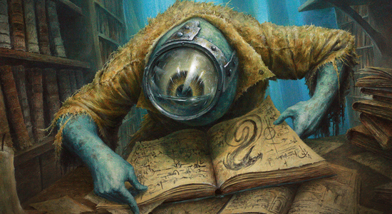 Image for Much Abrew About Nothing: Curious Tutelage (Standard)