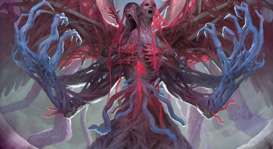 Image for Instant Deck Tech: Boros Angels (Standard)