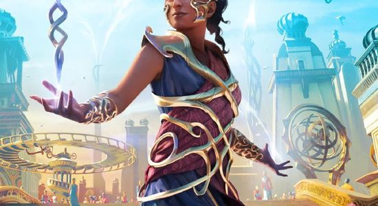 Image for Vintage 101: Even more Kaladesh in Vintage!
