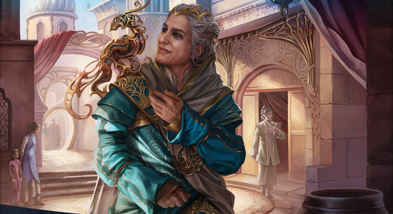 Image for Instant Deck Tech: GB Tokens (Standard)