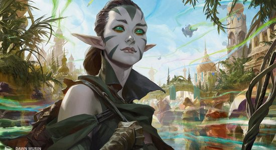 Image for Pro Tour Kaladesh: Day Two Live Updates