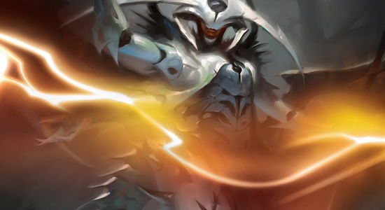 Image for Commander 2016 Spoilers 10/24