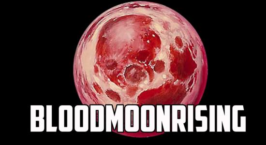 Bloodmoonrising