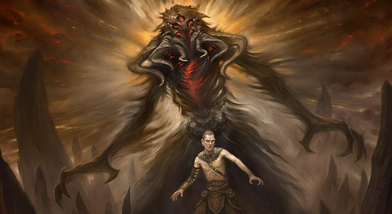 Image for Instant Deck Tech: Death's Shadow Aggro (Modern)