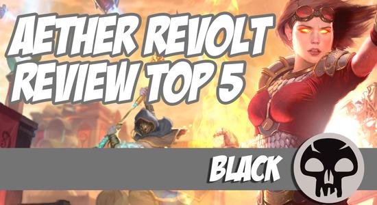 Aether revolt   black
