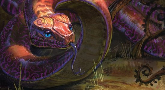 Image for Pro Tour Aether Revolt: Day Two (Live Updates)