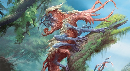 Image for Playing Pauper: Golgari Aristocrats