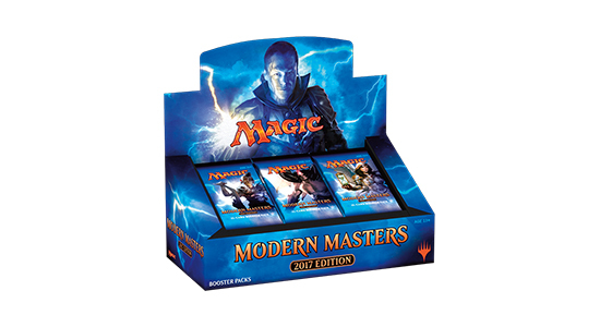 Mm3 booster featured