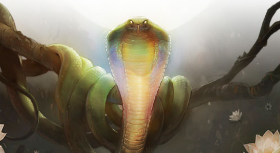 Image for This Week in Legacy: February Statistics and an Interview with Ethan Gaieski