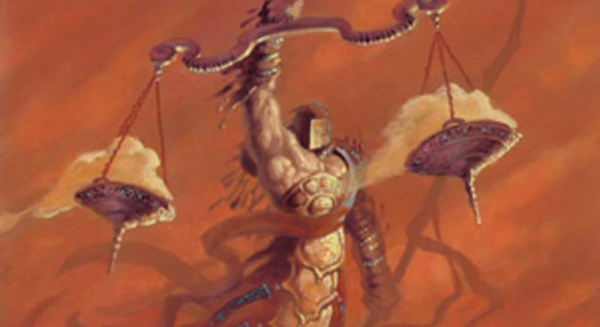 Image for This Week in Legacy: Eternal Extravaganza 6 and MKM Milan