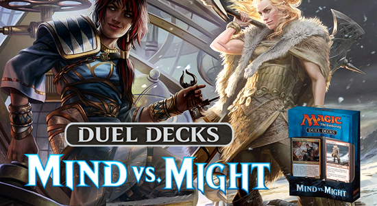 Mind vs might thumbnail
