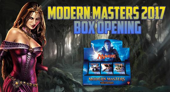 Mm3boxopening
