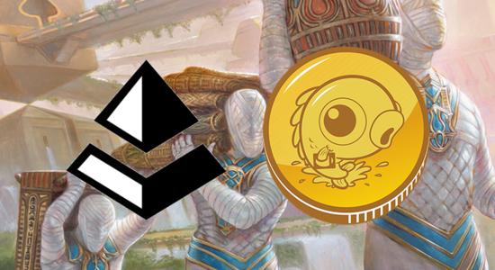 Image for Amonkhet Budget Magic Updates