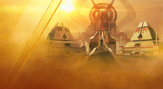 Image for Pro Tour Amonkhet: Day Two (Live Updates)