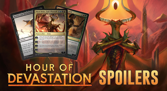 Hour of devastation daily spoilers   june 1