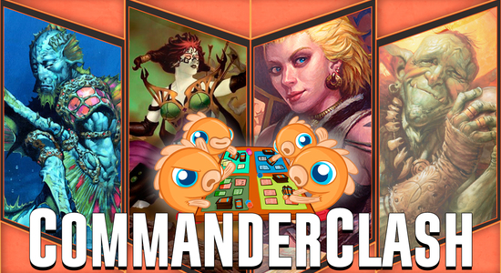 Importance thumbnail