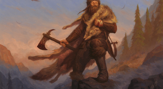 Image for This Week in Legacy: July Statistics