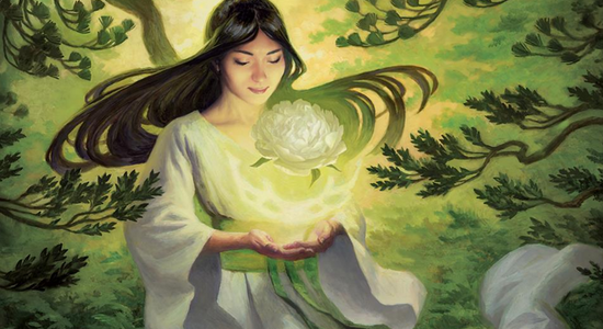 Image for This Week in Legacy: Some Changes, Some Tournaments