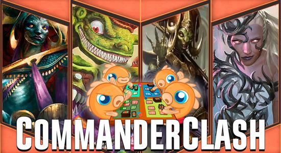 Live2 thumbnail