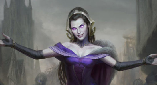 Liliana the last hope e1468968509617 730x280