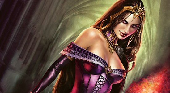 Liliana of the veil 621x280