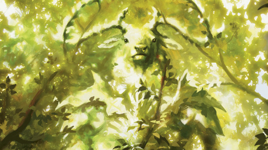 Image for This Week in Legacy: Eternal Party 2017