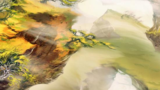 Windswept heath expeditions battle for zendikar mtg art e1446517757919 730x280