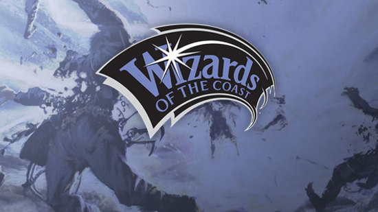 Wizards  1