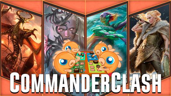 S4e21   champions   thumbnail