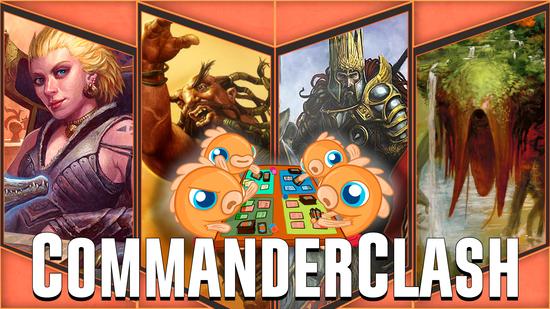S4e22   masters   thumbnail