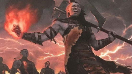 Image for This Week in Legacy: New Archetypes